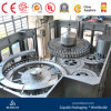 Automatisches Pet Bottle Coconut/Peanut Milk Processing Machine (1000BPH-18000BPH)