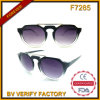 Moderne Sonnenbrillen F7285