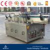 OPP, машина для прикрепления этикеток клея Melt BOPP горячая