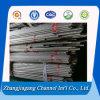 Migliore tubo di vendita dell'acciaio inossidabile di precisione dei prodotti