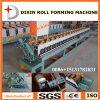 Дверная рама Dixin поставщика Китая формируя машинное оборудование