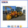 Liugong minicargadores Clg816 Cargador de ruedas para la venta