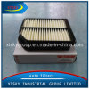 중국 Good Quality Auto Air Filter (13780-65j00)