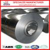Carbono suave bobina DC02 de aço laminada