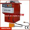 シート・メタルの油圧Notcher Machine/Notch機械