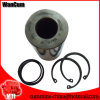 Buenos Quality y Reasonable Price Cummins L10 Engine Parte Piston Pin 3800140