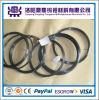 99.95% Collegare del molibdeno/collegare o collegare di tungsteno/collegare puri