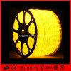 Indicatore luminoso esterno flessibile della corda di alta qualità LED LED di RoHS del CE