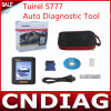 Верхнее Quality для Tuirel S777 Auto Diagnostic Tool