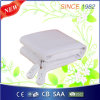Fabrik-Großhandelspreis-Polyester-elektrische Isoliermatte