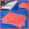 Flexo Printing 7.00mm를 위한 두꺼운 Photopolymer Plate