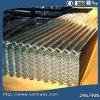 Strato del tetto del metallo colorato migliore vendita