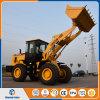 Caricatore standard della rotella 3ton della costruzione resistente con il prezzo competitivo