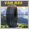 Wanling PCR Tyre 185 65r16, All Season Tyre