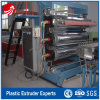 PVC 판매를 위한 대리석 장 격판덮개 밀어남 선