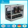 réfrigérateur industriel de module du refroidissement par eau 100kw