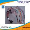 PV van de Assemblage van de Kabel van nieuwe Producten de ZonneUitrusting van de Draad