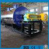Ziekten van de Verkoop van de fabriek omvatten de Directe Apparatuur van de Vochtigheid/Machine de de Op hoge temperatuur van de Sterilisatie