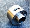 Praxis Mod를 위한 도매 Price High Quality Wax Atomizer Derringer Rda Designed