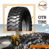 Roogoo weg von The Road Tires, Radial OTR Tires (20.5R25)
