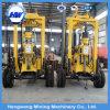 Impianto di perforazione minerale di carotaggio della piattaforma di produzione di esplorazione del fornitore 300-600m (XY-3)