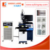 Stainess Steel Products를 위한 자동적인 Laser Welder Machine