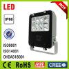 Luz de inundação industrial aprovada do diodo emissor de luz dos dispositivos elétricos do CE