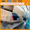 Cat utilisé Hydraulic Crawler Excavator (307D)