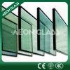 低いE絶縁のガラス単位