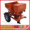 Plantador arrastrado alimentador de la patata del Tn de la sembradora de la patata de la máquina de la agricultura