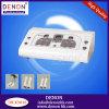 Machine 2 van het Vermageringsdieet van het gezicht in 1 Apparatuur van de Schoonheid (DN. X3010)