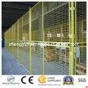 Heißer verkaufenqualitäts-Werkstatt-Lokalisierungs-Zaun
