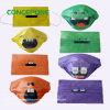 習慣によっておかしい表面使い捨て可能な外科手術用マスクの中国の印刷される製造業者
