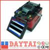 中国の精密な光ファイバ融合のスプライサ機械(DTFS-A2)