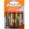 Bateria alcalina da pilha seca de AAA/AA/C/D/27A/23A