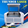 Thunderlaser Laser Cutting und Engraving Machine für Model DIY