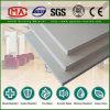 Placa de gipsita comum da alta qualidade para o teto (AUKO-WF)
