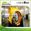원심 Pumps 또는 Dredging Pumps/Pump Parts/Volute Liner