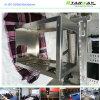 Fabricação de metal inoxidável da chapa de aço da precisão feita sob encomenda