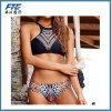 Frauen Swimwears Bikini mit niedrigem Preis