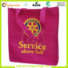 Logo (PRA-030)の多彩なReusable Non Woven Shopping Bag
