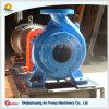 Bomba portable estándar de la irrigación del motor diesel del alimentador ISO2858
