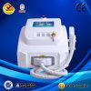 Remoção do tatuagem do laser da máquina da remoção do cabelo do IPL