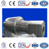 熱いストリップの圧延製造所のための遠心的に鋳造のIcdpの鉄ロール