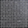 수정같은 유리벽 장식 모자이크 타일 (G815012)
