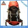 Rendimento elevato che fa un'escursione il sacco di campeggio di viaggio dello zaino di scalata di montagna