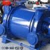 pulsometro inossidabile industriale dell'anello dell'acqua dell'asta cilindrica 2bec