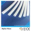 Tuyau flexible de nylon de température élevée