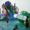 Inflatable Water Park / Water Amusement Park