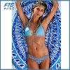 Bikini-Badeanzug-Strand-Abnützung der Form-reizvollen Frauen mit niedrigstem MOQ